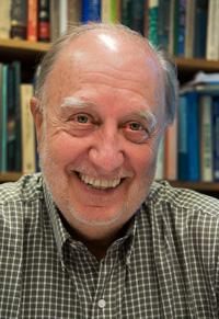 Carta del Dr. Juan Carlos Castilla