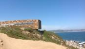 Nacho Gonzalez (las cruces, Centro de conservación marina)