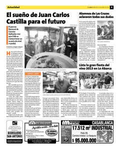 Acuario-Packard 2 10-04-2013