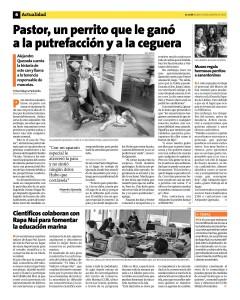 El Líder 24_08_15_pag_06-1440-58d10c