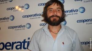 Stefan Gelcich