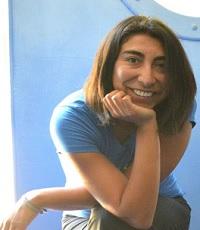 Mayra Figueroa