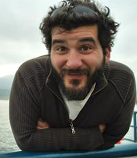 Miguel Andreu
