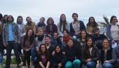 iv-simposio-foto-grupal